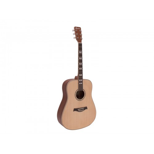 DIMAVERY STW-40 N akustinė gitara
