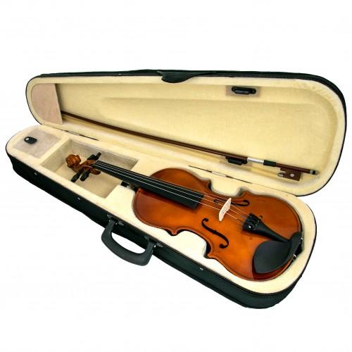 Condorwood CV-101 1/4 smuikas