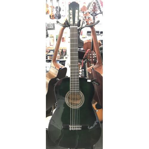 Klasikinė gitara (B-Stock)
