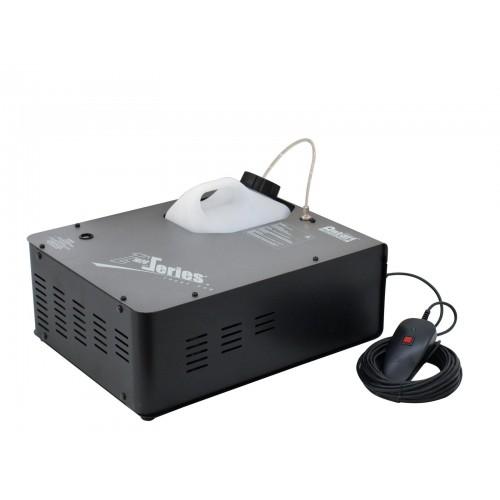 ANTARI Z-1020 dūmų mašina