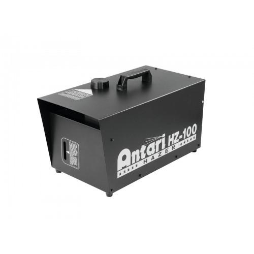ANTARI HZ-100 Hazer dūmų mašina