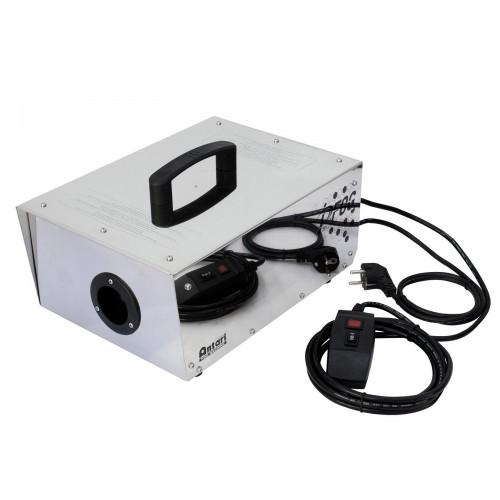 ANTARI IP-1000 IP63 dūmų mašina