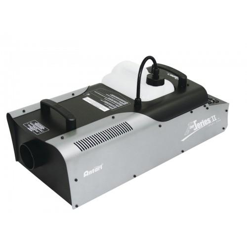 ANTARI Z-1500 MK2 dūmų mašina