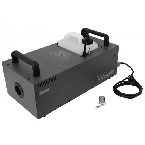 ANTARI W-515D Fogger dūmų mašina