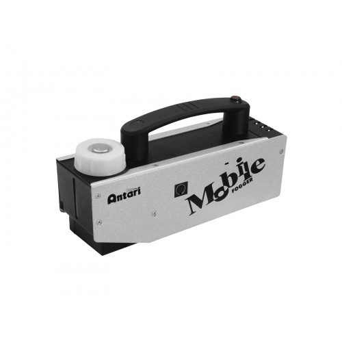 ANTARI M-1 Mobile Fogger dūmų mašina