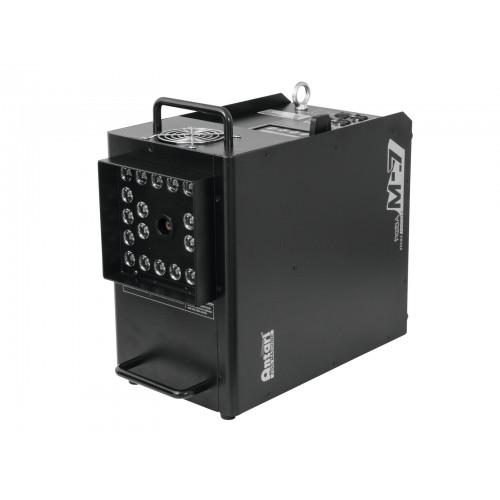 ANTARI M-7 Stage Fogger dūmų mašina
