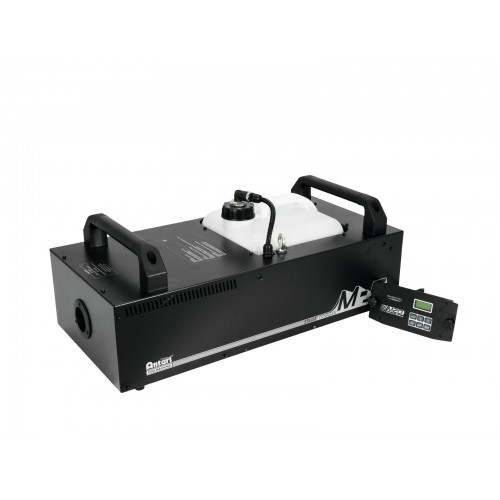 ANTARI M-5 Stage Fogger dūmų mašina