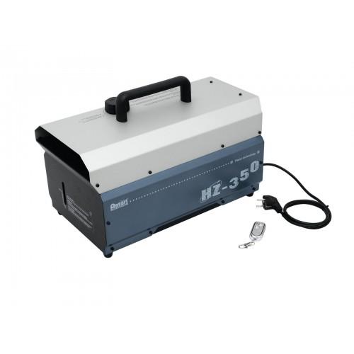 ANTARI HZ-350 Hazer dūmų mašina
