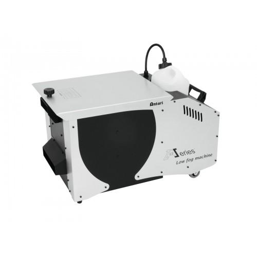ANTARI ICE-101 Low Fog dūmų mašina