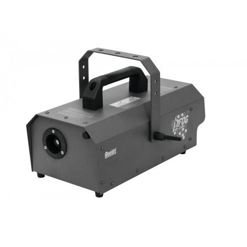 ANTARI IP-1500 IP63 dūmų mašina