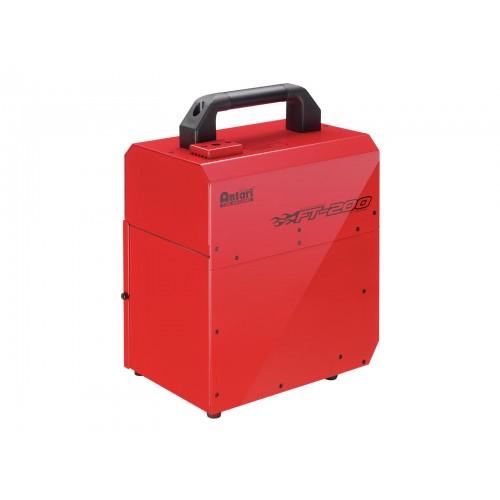 ANTARI FT-200 Fogger dūmų mašina