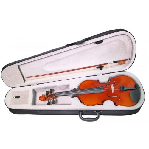 Condorwood CV-130 4/4 smuikas