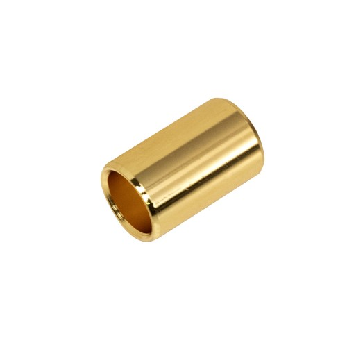 Stagg SGC-3021 slide