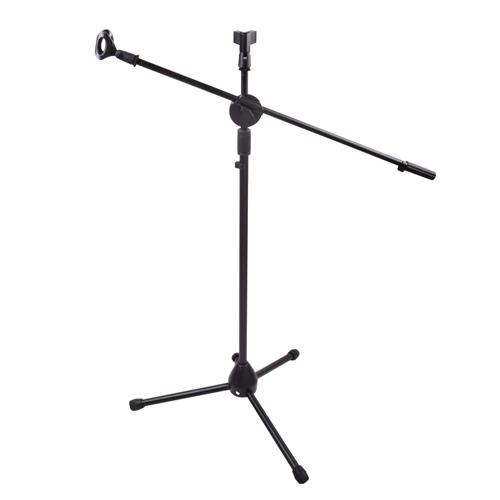 Condorwood MS-10 mikrofono stovas
