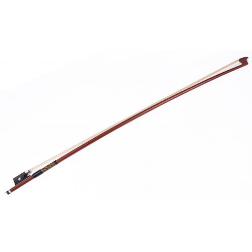 Condorwood VB-30 1/4 strykas smuikui