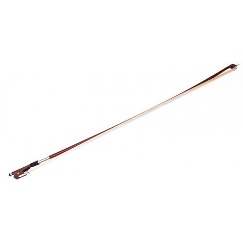 Condorwood VB-10 1/2 strykas smuikui