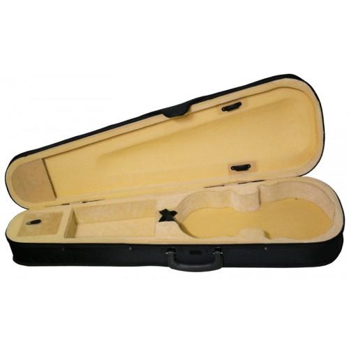 Condorwood VC-10 1/4 dėklas smuikui