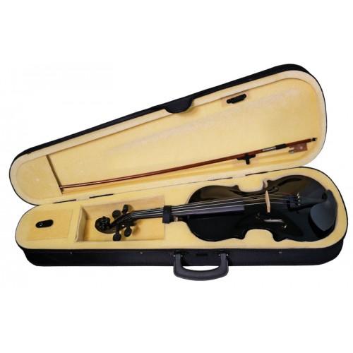 Condorwood CV-101 BK 4/4 smuikas