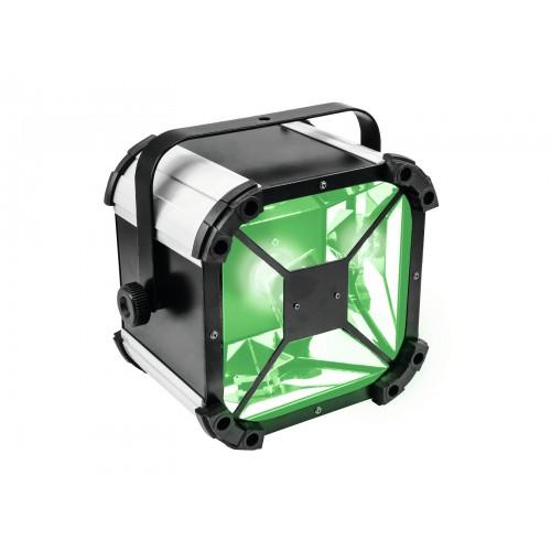 EUROLITE LED BR-60 Beam šviesos efektas