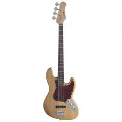 Bosinės gitaros