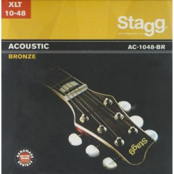 Akustinei gitarai